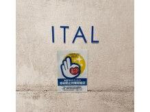 アイタル(ITAL)の詳細を見る