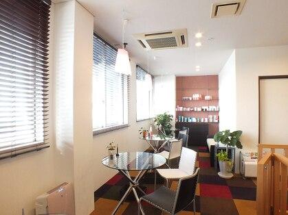 ジュボワール 広島店(JEVOIR)の写真