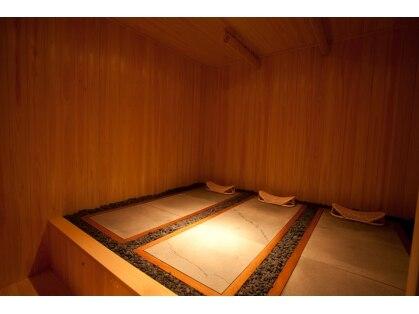 インディバ・ハイパーナイフ・インドエステサロン エスペランサ 中目黒店(自由が丘・中目黒/エステ)の写真