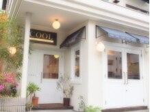 南欧のOPENcafeゆったりくつろげるcafe空間をお楽しみください。