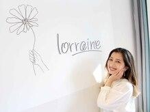 ロレイン 名古屋栄店(LORRAINE)