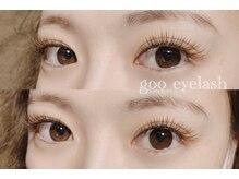 グーアイラッシュ 下通店(Goo Eyelash)
