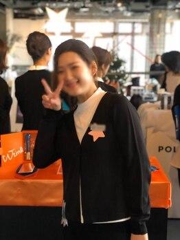ポーラ ザ ビューティ 星ヶ丘店(POLA THE BEAUTY)/ポーラザビューティ星ヶ丘店
