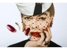 ルーヴル ネイルアンドアイラッシュ 生駒(LOUVRE nail&eyelash)/ウィンターモード