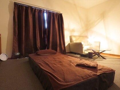 Private salon Gerbera(岡山・倉敷・津山・備前/リラク)の写真