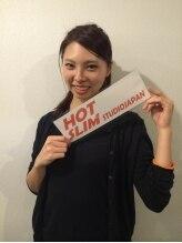 ホットスリムスタジオジャパン 八王子店伊藤 真子