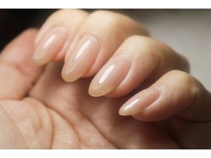 ワイオリネイルズ(wai'oli nails)の写真