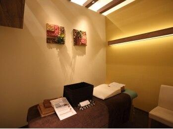 ボディファクトリー グランツリー武蔵小杉の画像2