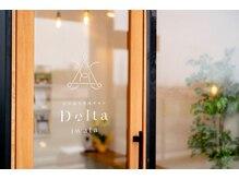 デルタ 磐田店(Delta)