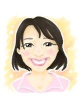 ビューティーサロン ルームフォーユー(Room 4U)松野 美菜子