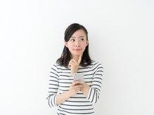 銀座カラー 藤沢店/他サロンの会員証提示でお得♪