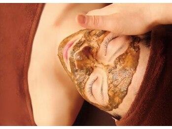 ジュビル(jubil)の写真/【毛穴ケア、生コラーゲン導入付】90分¥33000→¥22000 みずみずしい潤いのある素肌へ…♪