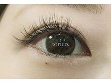 トリコ(torico.)