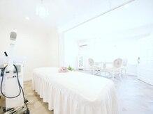 Beauty Salon 艶