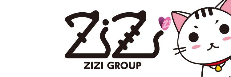 ジジ ネイル(ZIZI Nail)のサロンヘッダー