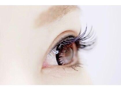 """Nail&Eyelash beaut""""R""""a';r"""