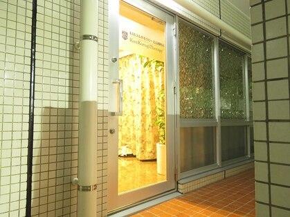 カンコルギセラピー 広島幟町店(KAN)の写真