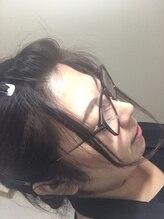 サロン エールドランジュ(salon ailes de l'ange)Akiko Kato