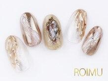 ロイム(ROIMU)/つけ放題コース
