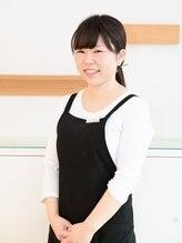 ネイルサロン アビー 新宿西口店(abbie)今井