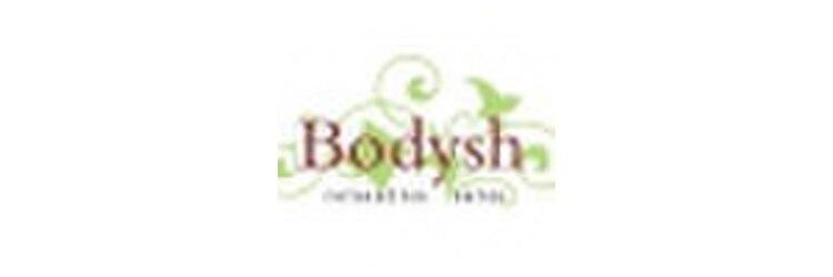 ボディッシュ 阪急梅田芝田店(Bodysh)のサロンヘッダー