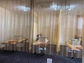 健工房 鴨宮店(神奈川県小田原市)