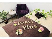 パールプラス 藤枝店(Pearl plus)
