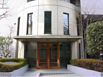 デトックスサロン チュンパカ(cempaka)(千葉県柏市)