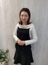 アンナ 三条店(annA)大塚 美里