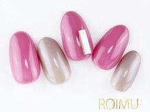 ロイム(ROIMU)/ワンカラー