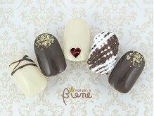 ネイルサロン ビーネ(nail salon Biene)/18年2月のおすすめコース-5