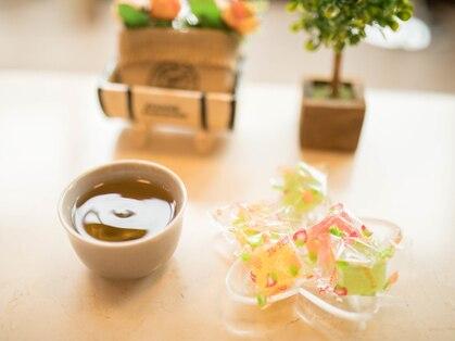 九龍 リラクゼーション 町田店の写真
