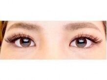 アイラッシュローヴ(Eye Lash LOAVE produce by infini)/最高級新プラチナセーブル