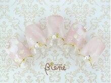 ネイルサロン ビーネ(nail salon Biene)/18年2月のおすすめコース-7