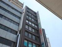 リフレーヌ 川崎駅前店