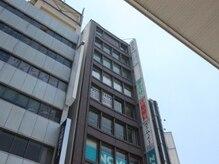 リフレーヌ 川崎駅前店/店舗情報