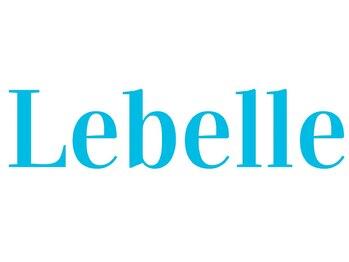 リベル 名古屋(Lebelle:)/