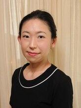 リラクゼーションビューティーハウス カヤ(kaya)森田 幸恵