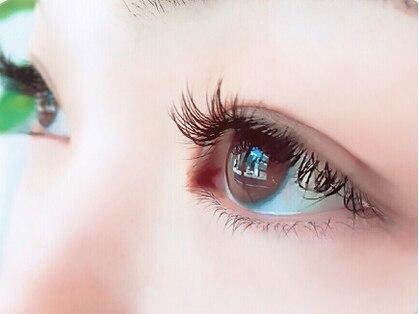 アイリス 新宿店(eye-ris)の写真