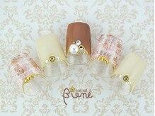 ネイルサロン ビーネ(nail salon Biene)/18年2月のおすすめコース-13