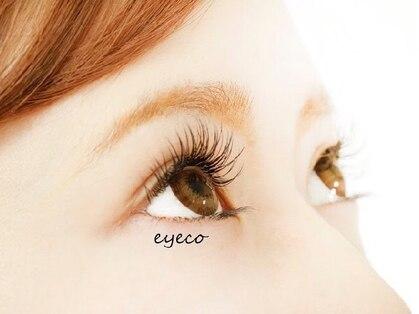 アイコ 東塚店(eyeco)の写真