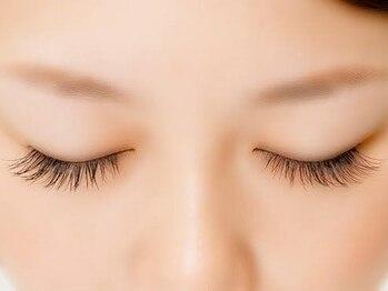 アルテ アイアンドビューティー(Arte eye&beauty)