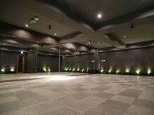 ホットラックス 新宿店(HOTLUX)