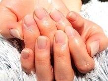 モダンクラフトネイル 河原町(moderncraft nail)