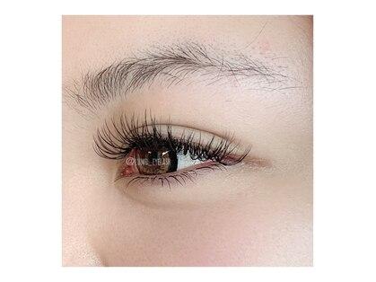 ルーモ アイラッシュ デザイン(Lumo eyelash design)の写真