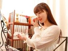 ビジュ 梅田店(BIJOU)/☆メイクルーム☆
