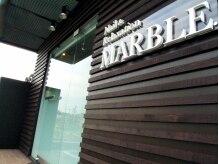 ネイルアンドリラクゼーション マーブル(MARBLE)