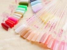 カラーバリエーション豊か♪お好きなカラーをご選択ください!