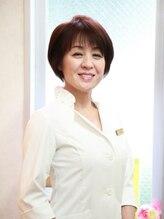 美と健康のサロン ヤスラギ(YASURAGI)木内 京子