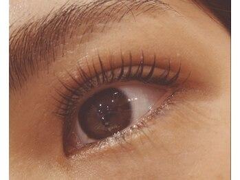 リシェルアイラッシュ 関内店(Richelle eyelash)/まつげデザインコレクション 116